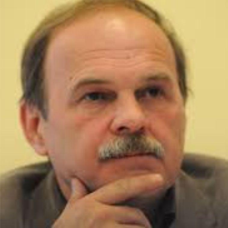 Zbigniew Barski