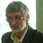 Radosław Gawlik