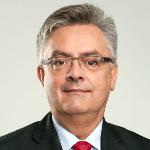 Tomasz Waśniewski